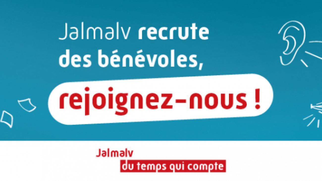2019-10-actualite-jalmalv-recherche-benevoles