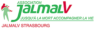 JALMALV Association Strasbourg